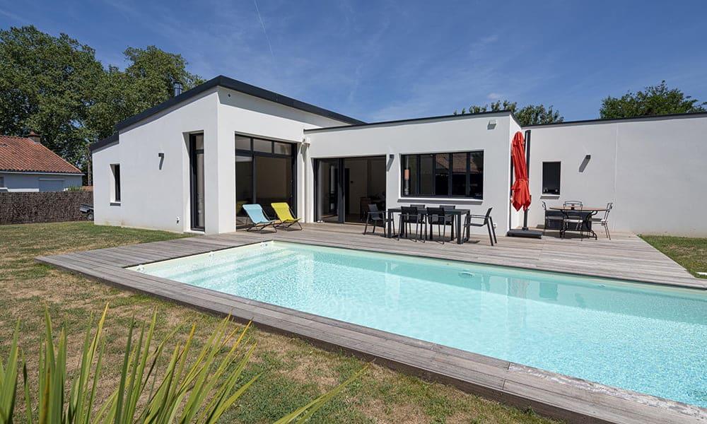labocaine-maison-piscine