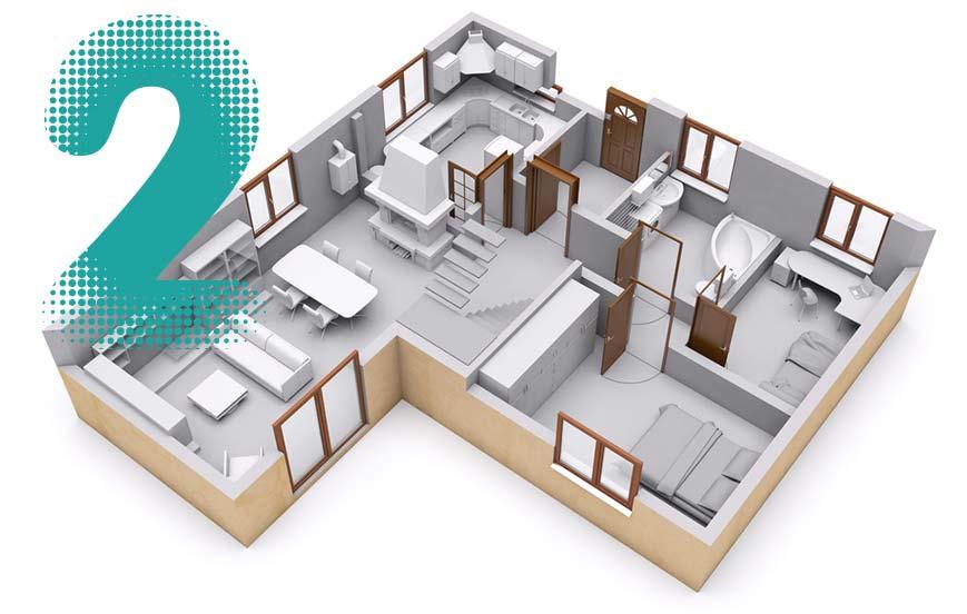 conception-maison-etape2