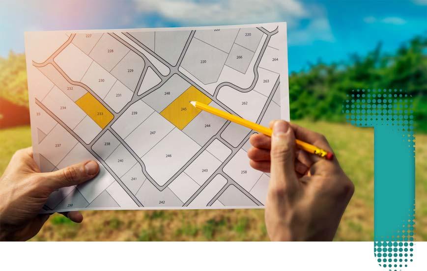 recherche-terrain-etape1