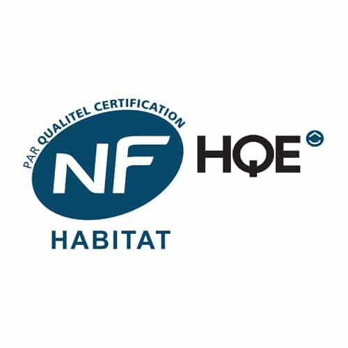 logo-nf-habitat-hqe